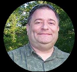 Michael Developer