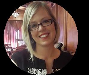 Sarah Developer