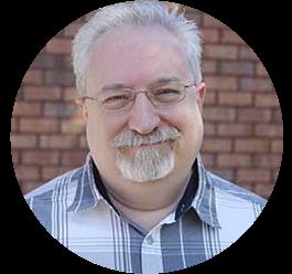 Randy Content Writer